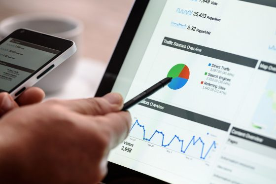 marketing automation get web solution